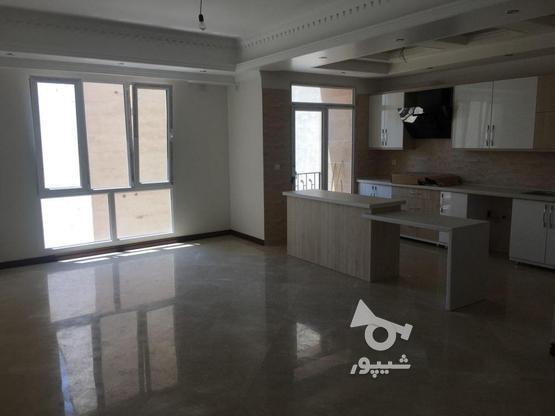 آپارتمان مسکونی 95 متری  کاشانک در گروه خرید و فروش املاک در تهران در شیپور-عکس1