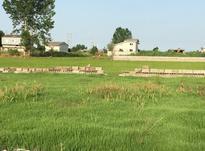 زمین مسکونی در شمال 200 متر  در شیپور-عکس کوچک