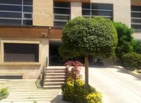 آپارتمان اداری 100 متری  جردن در شیپور-عکس کوچک