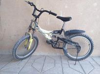 فروش دوچرخه در برازجان در شیپور-عکس کوچک