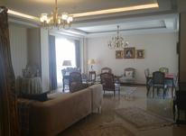 آپارتمان مسکونی 173متر هروی عقیلی در شیپور-عکس کوچک