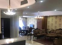 آپارتمان 170 متری  _ پاسداران  در شیپور-عکس کوچک