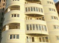 204 متر آپارتمان  در شیپور-عکس کوچک