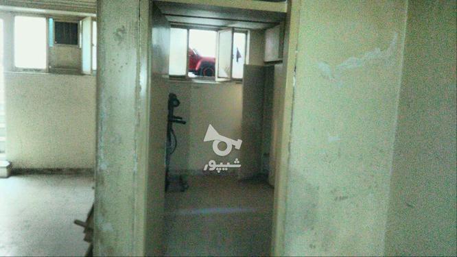 یک اتاق حدودبه بیست مترمربع جهت اجاره برایه انباری در گروه خرید و فروش املاک در تهران در شیپور-عکس1