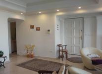 135 متر آپارتمان واقع در نیاوران در شیپور-عکس کوچک