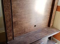 میزتلویزیون کامل ام دی اف در شیپور-عکس کوچک