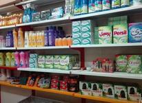 اجاره مغازه در شیپور-عکس کوچک