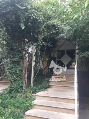 رهن کامل 100 متر در قلب دزاشیب در گروه خرید و فروش املاک در تهران در شیپور-عکس1
