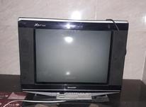 تلویزیون رنگی 21 اینچ در شیپور-عکس کوچک