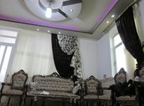 دوطبقه خانه بامغازه240متر  در شیپور-عکس کوچک