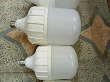 خریدار نقدی لامپ های سوخته فقط تناژ بالا در شیپور