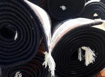 کارگر قالیشویی در شیپور-عکس کوچک
