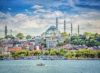 تور استانبول 4 روزه در شیپور-عکس کوچک