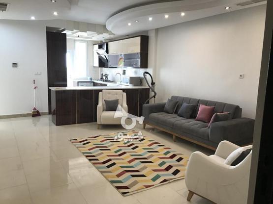 اجاره آپارتمان 80 متری مبله در گروه خرید و فروش املاک در تهران در شیپور-عکس1