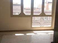 سعادت آباد 150 متر تکواحدی فول امکانات  در شیپور-عکس کوچک