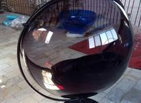 تاب شیشه ای در شیپور-عکس کوچک