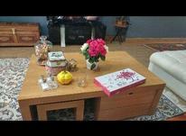 میز وسط مبل در شیپور-عکس کوچک