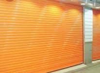 تجاری 70 متری ایزدشهر موقعیت عالی  در شیپور-عکس کوچک