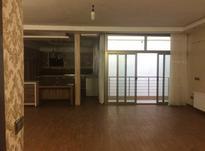 100 متر آپارتمان آذر برای اجاره در شیپور-عکس کوچک