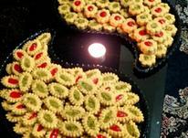 سفارش انواع کیک تولد ومناسبتی در شیپور-عکس کوچک