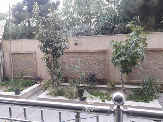 120 متر سه خواب فردوس غرب،شقایق در گروه خرید و فروش املاک در تهران در شیپور-عکس1