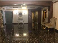 آپارتمان مسکونی 128 متری  میرداماد در شیپور-عکس کوچک
