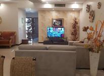 آپارتمان مسکونی 129 متری  میرداماد در شیپور-عکس کوچک
