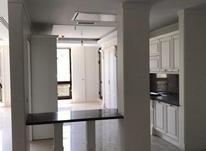 آپارتمان مسکونی 200 متری  الهیه در شیپور-عکس کوچک