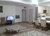 112 متر آپارتمان واقع در رجایی  در شیپور-عکس کوچک