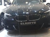 BMW 523 بی ام و در شیپور-عکس کوچک