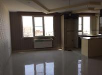 آپارتمان مسکونی 80 متری  شهرزیبا در شیپور-عکس کوچک