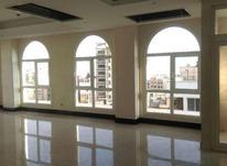 آپارتمان مسکونی 180 متری چیذر در شیپور-عکس کوچک