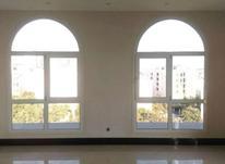 آپارتمان مسکونی 181 متری  چیذر در شیپور-عکس کوچک