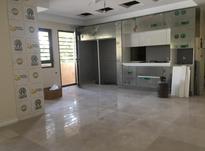 75 متر اجاره آپارتمان در پاسداران در شیپور-عکس کوچک
