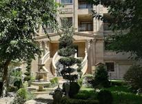 آپارتمان مسکونی 173 متری  هروی در شیپور-عکس کوچک