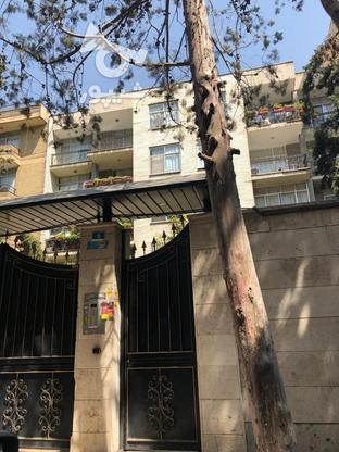آپارتمان مسکونی 200 متری  قیطریه در گروه خرید و فروش املاک در تهران در شیپور-عکس1