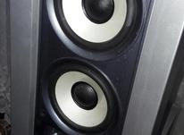 ضبط پرقدرت سونی در شیپور-عکس کوچک