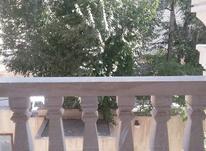 135متر فول نوساز  در شیپور-عکس کوچک