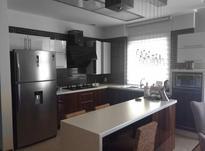 آپارتمان مسکونی 80 متری  قلهک در شیپور-عکس کوچک