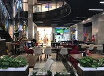 18متر مغازه پاساژ برند باموقعیت عالی در شیپور-عکس کوچک