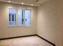 آپارتمان 160 متری  فرمانیه در شیپور-عکس کوچک