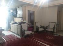58متر دوخواب جیحون در شیپور-عکس کوچک