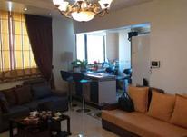 آپارتمان مسکونی 65 متری  زرگنده در شیپور-عکس کوچک