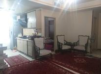 58 متر .. دو خواب .. خیابان امام خمینی در شیپور-عکس کوچک