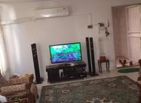 اپارتمان 57 متر مالک اشتر در شیپور-عکس کوچک