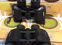 دوربین شکاری کنون در شیپور-عکس کوچک