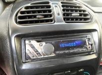 ضبط ماشین کنوود در شیپور-عکس کوچک