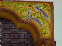 نقاش ساختمان (((ازبین بردن سوسکهای کابینت باضمانت ))) در شیپور-عکس کوچک