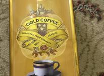 قهوه اصل ایتالیا در شیپور-عکس کوچک