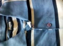 تی شرت مردانه نو در شیپور-عکس کوچک